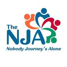 The NJA logo