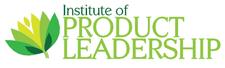 Institute of Product Leadership logo