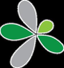 Jade Financial Group logo