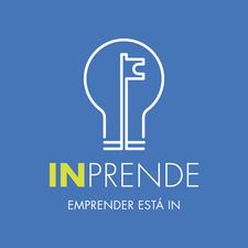INPRENDE logo
