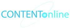 Content Online Limited logo
