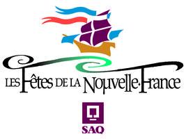 5 à 7 des vins de la Loire
