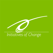 Initiatives of Change logo
