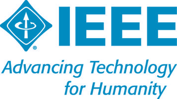 IEEE Business Series: Innovate Smarter in the...