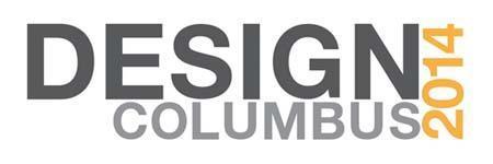 DesignColumbus 2014 Sponsorship