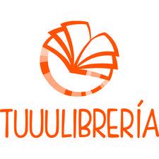 TuuuLibrería logo