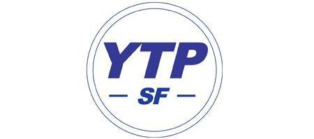 YTP San Francisco June Event