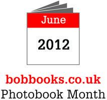 Photobook Month 2012 - Martin Parr