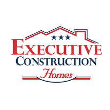 Executive Construction Homes- Custom Home Builder Columbia logo