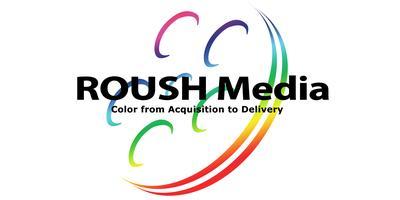 Roush Media's 1st Annual 168 Film Festival Open House...