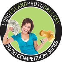 "2nd Annual 50/50 Competition $eries ""Best In Photo"" Exhibit..."
