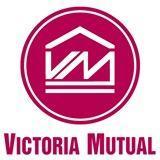 Victoria Mutual Overseas (UK) Ltd logo