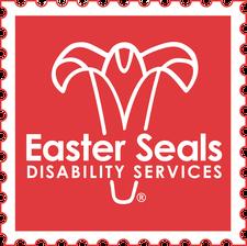 Easter Seals Central Alabama logo