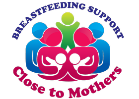 World Breastfeeding Week 2013 --> Mom & Baby Rally,...