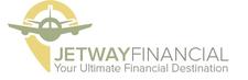 Jack Thomas of Jetway Financial, Inc. logo