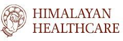 CANCELLED---2013 Himalayan HealthCare Chicago...