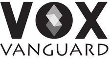 Vox Vanguard logo