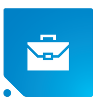 Principles of Email Marketing for Your Business...