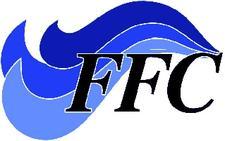 Fountainhead Foursquare Church logo