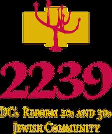 2239 logo