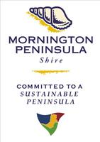 Launch of the Mornington Peninsula Shire Disability Act...