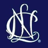"""NCL Junior's 4th Annual """"Uncorked"""" Wine Event"""