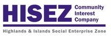 HISEZ logo