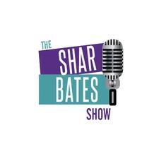 Shar Bates logo