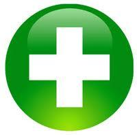 First Aid at Work - 3 Day (CIEH Level 3 Award)