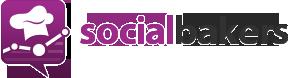 Meet Socialbakers in NYC