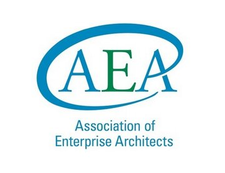 Association of Enterprise Architects of BC logo