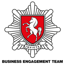 KFRS Business Engagement Team logo