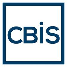 CBIS Ray Easton logo
