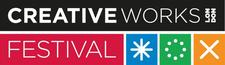 Creativeworks London Festival logo