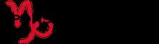 Sponsor Me Group logo