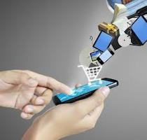 Mobile Shopping and the Future of Retail