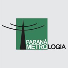 Parana Metrologia logo