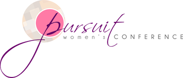 Pursuit Women's Conference