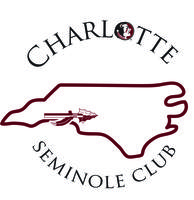 Charlotte Seminole Club Annual Kickoff Party featuring ...