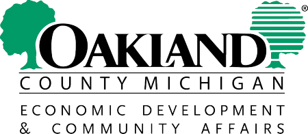 Managing Success - Oakland County's 16th Annual...