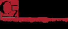 C5 Georgia logo
