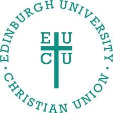 Edinburgh University Christian Union logo
