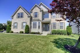 (Webinar) Learn 2 Invest - Real Estate Investing...
