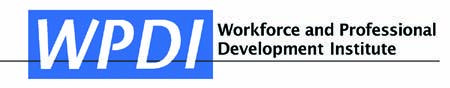 Utility Management Workshop
