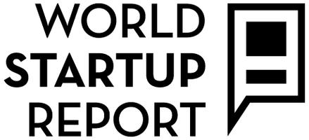 Around the Startup World with Bowei Gai - HAMBURG,...