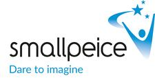 The Smallpeice Trust logo