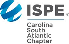 ISPE-CaSA logo