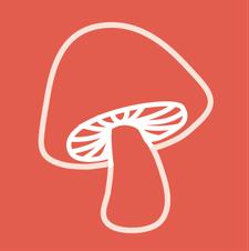 hackUST2016 Organizing Committee logo