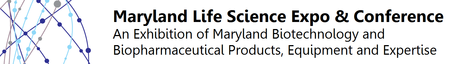 Maryland Life Science Expo and Conf.