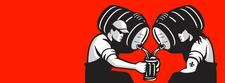 Rock Brothers Brewing Company logo